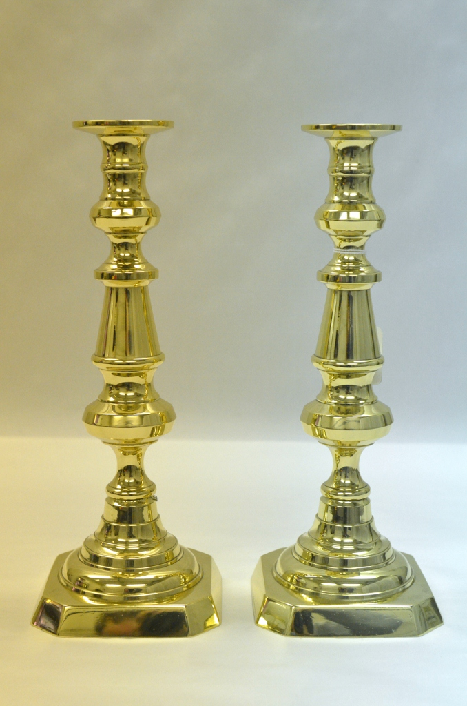 polishing shop antique lamps for sale in md va dc wv and pa. Black Bedroom Furniture Sets. Home Design Ideas